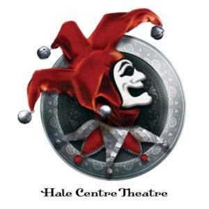 Hale Centre Theatre logo